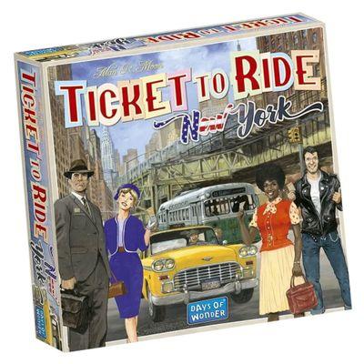 ticket-to-ride-new-york-TTR003_Frente