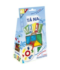 ta-na-mala-TNM001_Frente