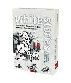 white-stories-5102168_Frente
