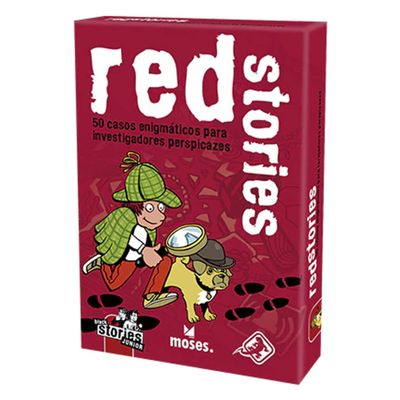 red-stories-BLK204_Frente