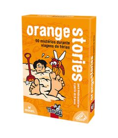 orange-stories-BLK203_Frente