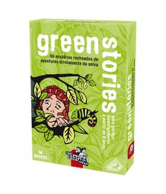 green-stories-BLK202_Frente