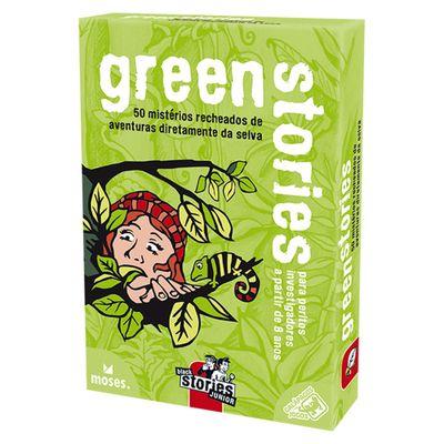 green-stories-BLK202_Frente
