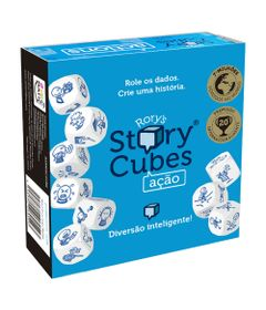 cubes-acao-RSC002_Frente