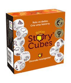cubes-story-RSC001_Frente