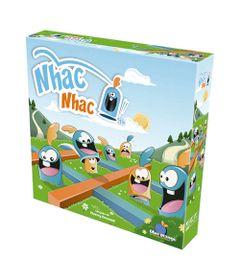 nhac-nhac-NHA001_Frente