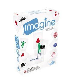 imagine-IMG101_Frente