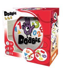 dobble-1-2-2-DOB003_Frente