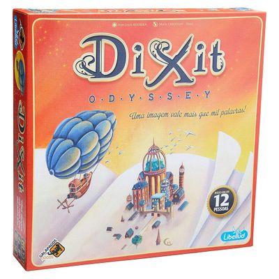 dixit-odyssey-DIX101_Frente