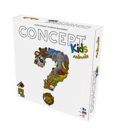 concept-kids-CPT101_Frente