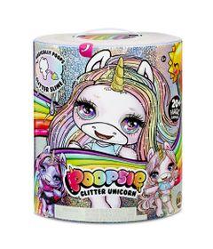 Figura-Surpresa---Poopsie-Slime---Glitter-Unicorn---Candide
