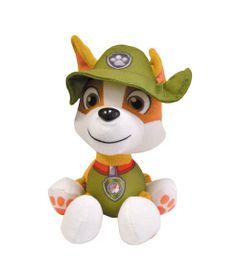 Pelucia-15-cm---Patrulha-Canina---Tracker---Sunny