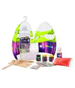 Conjunto-de-Slimes---EUQFIZ---Embalagem-de-Pascoa---Grande---I9-Brinquedos