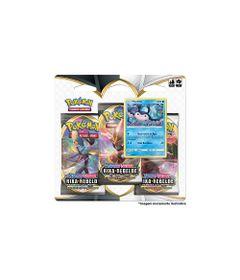 Deck-Pokemon---Blister-Triplo---Espada-E-Escudo---Carta-Mantine---Copag-0