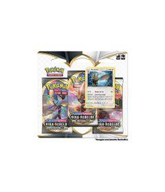 Deck-Pokemon---Blister-Triplo---Espada-e-Escudo---Carta-Noctowl---Copag-0