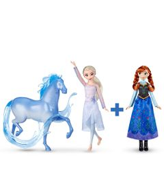 Kit-de-Bonecas---30-Cm---Disney---Frozen-2---Anna-e-Elsa-com-Nokk---Hasbro-1