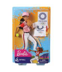 boneca-barbie-barbie-profissoes-esportista-olimpica-tokyo-2020-softball-mattel-GJL73_Frente
