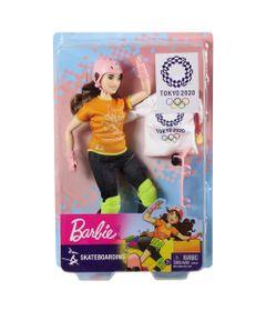 boneca-barbie-barbie-profissoes-esportista-olimpica-tokyo-2020-skateboarding-mattel-GJL73_Frente