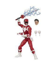 figura-articulada-power-ranger-lightning-collection-mighty-morphin-ranger-vermelho-hasbro-E5906_Detalhe11