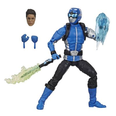 figura-articulada-power-ranger-lightning-collection-beast-morphers-ranger-azul--hasbro-E5906_Detalhe10