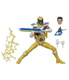 figura-articulada-power-ranger-lightning-collection-dino-charge-ranger-dourado-hasbro-E5906_Detalhe11