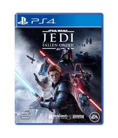 jogo-ps4-disney-star-wars-jedi-fallen-order-ea-sony-EA3046ON_Frente