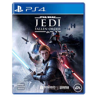 jogo-ps4-disney-star-wars-jedi-fallen-order-ea-sony-EA3046ON_Frente