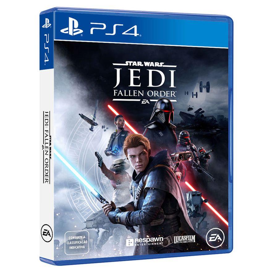 jogo-ps4-disney-star-wars-jedi-fallen-order-ea-sony-EA3046ON_Detalhe1