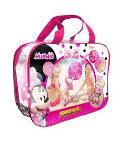 Acessorios-de-Praia---Sandtastic---Minnie-Mouse---Minimi