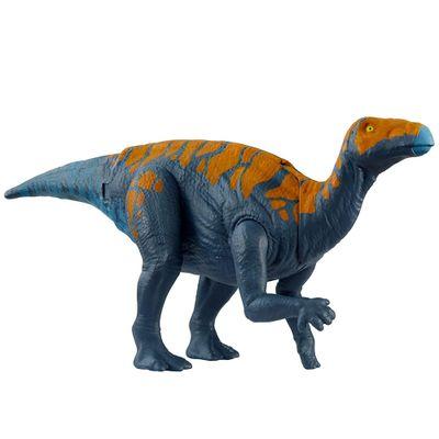 Figura-Basica---Jurassic-World-2---Ataque-PK---Callovosaurus---Mattel