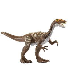 Figura-Basica---Jurassic-World-2---Ataque-PK---Ornitholestes---Mattel