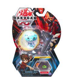 Figura-de-Batalha---Bakugan---Cubbo---Sunny