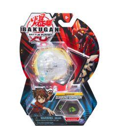 Figura-de-Batalha---Bakugan---Diamond-Gorthion---Sunny