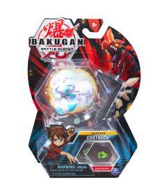 Figura-de-Batalha---Bakugan---Gorthion---Sunny