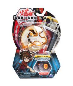 Figura-de-Batalha---Bakugan---Ultra-Aurelus-Fangzor---Sunny