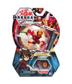 Figura-de-Batalha---Bakugan---Ultra-Cyndeous---Sunny