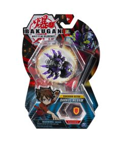 Figura-de-Batalha---Bakugan---Ultra-Darkus-Webam---Sunny