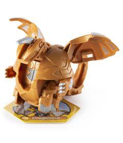 Figura-de-Batalha-e-Card-Colecionavel---Bakugan---Aurelus-Dragonoid---Sunny
