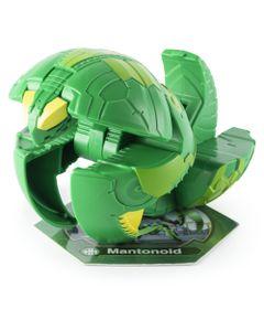 Figura-de-Batalha-e-Card-Colecionavel---Bakugan---Montonoid---Sunny