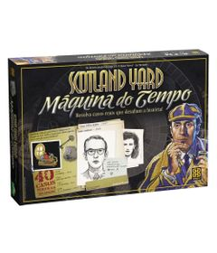 Jogo---Scotland-Yard---Maquina-do-Tempo---Grow