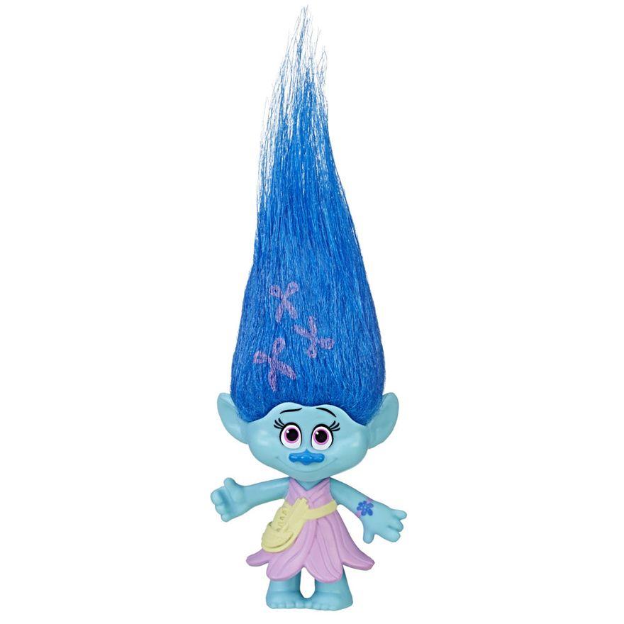Mini-Figura-10-Cm---Dreanworks---Trolls-Town---Cabelos-Estilosos---Maddy---Hasbro