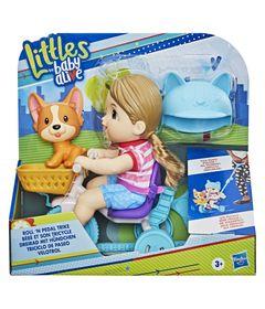 Boneca-Com-Velotrol-Baby-Alive-Little---E7410---Hasbro-0