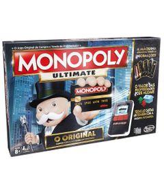 Jogo-Banco-Eletronico---Monopoly---Hasbro-Frente