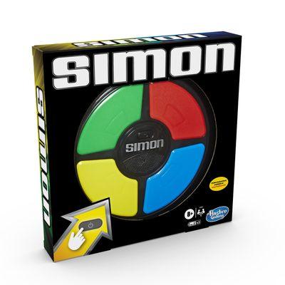 Jogo-Simon-Classico---Hasbro-0
