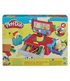 Conjunto-De-Massa-De-Modelar---Play-Doh---Caixa-Registradora---Hasbro-0