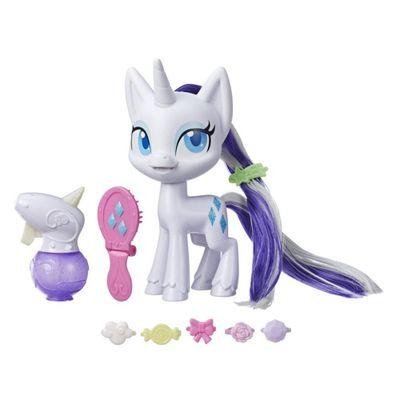 My-Little-Pony-Figura-Rarity-Cores-Magicas---165-Cm---My-Little-Pony---Hasbro-0