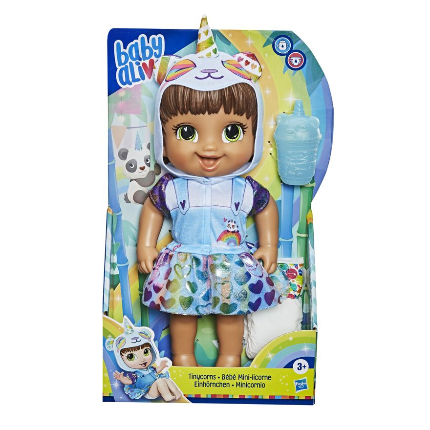 Boneca-Baby-Alive-Tinycorn-Panda-Morena---E9422---Hasbro-1