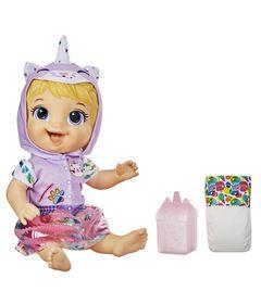 Boneca-Baby-Alive---Tinycorns---Gatinha-Loira---E9423---Hasbro-0
