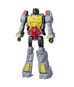 Figura-Transformavel---Transformers-Generations---Authentic-Titan-Changer---Grimlock---Hasbro-0