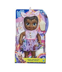 Boneca-Baby-Alive---Minicornio---E9166---Hasbro-0